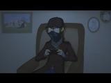 Игрооргии (Сезон 2) Эпизод 12- Watch Dogs