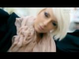 Юлия Войс - Я не похожа