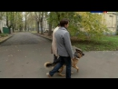 Т/С Лорд Пёс - полицейский 10 серия 2013г