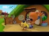 Ми-ми-мишки - Хочу быть взрослой - Новые серии! Веселые мультики для детей