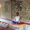 Hariom Yogashala