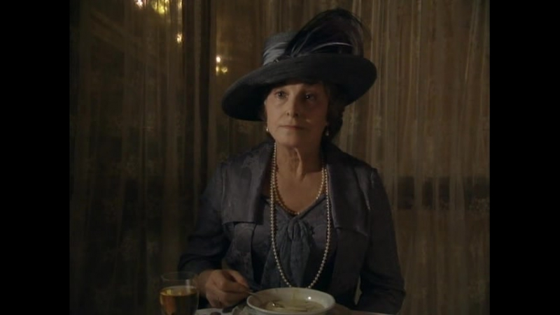 The House of Eliott S01E07 english