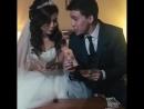 Первая брачная ночь❣️😂