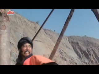 Абдулла Abdullah 1980 Индийские фильмы онлайн http://indiomania.xp3.biz