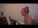 Красивая девушка классно спела кавер `James Blake - Retrograde`cover,красивый голос,хорошо поёт,отлично спела,шикарно,поёмвсети