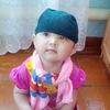 Naylya Davletchurina