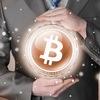 Bitcoin | Всё о криптовалюте | cryptob.xyz