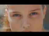 Burak Yeter - Tuesday ft. Danelle Sadoval (Music V - 720P HD