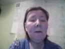 видео после вебинара орифлейм