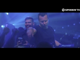 Sander Van Doorn &amp MOTi - Lost (Official Music Video)
