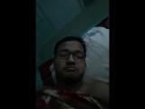 Ashraf Khan - Live