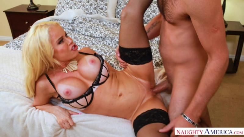 Nikki Delano (1080p) New Porn 2017, Anal Porno, Sex, Анальное Порно, Анал, Анальный