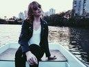 Соня Родионова фото #43