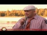 Званый ужин 2545-08 Сергей Паровой (2)