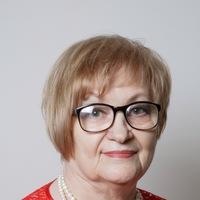 Марина Пинчук