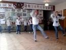 Дівочий танець