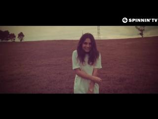 Indila - dernière ( danse 90s kid 'omelette du fromage' remix )