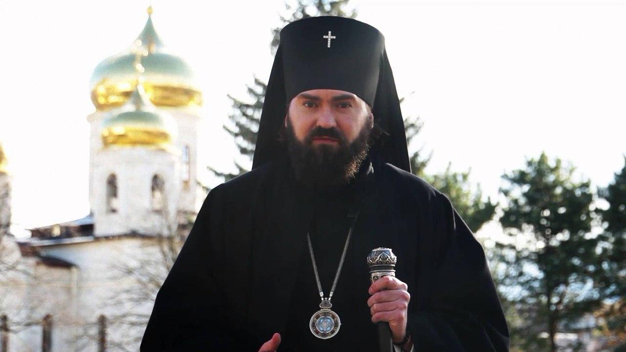 Жители Зеленчукского района смогут попасть на Божественную литургию в Пантелеимоновском храме города Карачаевска
