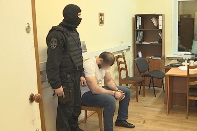 У жителя Зеленчукского района преступники вымогали 5 миллионов рублей