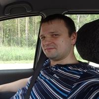 Рисунок профиля (Сергей Мальнев)