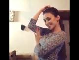 Punjabi Home Dance))