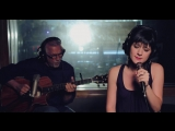 Calling You (Live) - Sara Niemietz, W.G. Snuffy Walden