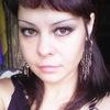 Anna Lipanova