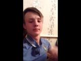 Никита Киселев  Live