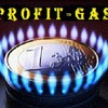 PROFIT-GAZ