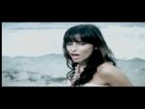 клип Нелли Фуртадо Nelly Furtado-All Good Things HD .MTV Europe Music Award номинация Лучшая песня