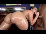 Big ass ,Butt ,Fat ,Bbw ,Anal Porno ,Порно HD ,720 ,Анальный Секс, Анал ,большие