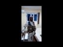 فيديو يوضح كسيطرة قوات الجيش الليبي على مقر الشرطة العسكرية سبها وتحريره من القوة الثالثة