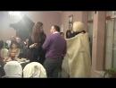 Кража невесты на Кавказе (Владикавказ)