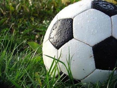 Команда из Марфина поборется за первенство в турнире по футболу округа СВАО