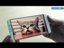 Huawei Mate 9. Обзор Hi-Tech