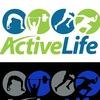 """Тренажерный зал """"Active Life"""""""