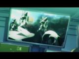 Udar_krovi_OVA_02_iz_02_JAM_Ancord_Nika_Lenina_360_nasimke_ru