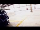 VW GOLF4!