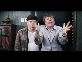 Шеф, всё пропало)))
