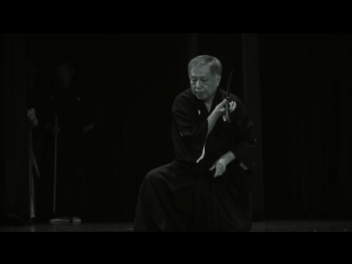 Japanese Jujutsu Sekiguchi Shinshin Ryu Real Koryu Martial arts of Japan