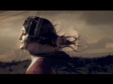 Aerosoul feat. John Ward - Time Is By Your Side (Schodt Remix) OFFICIAL MUSIC VIDEO