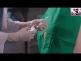 Romantic Doctor, Teacher Kim Cap11 - Empire Asian Fansub