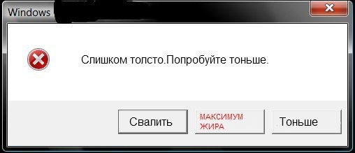 8lq1Bd6syww.jpg