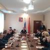 Совет депутатов г.о. Балашиха