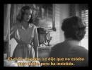 Las Infieles - Mario Monicelli (1953).
