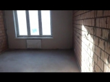 Обзор двухкомнатной квартиры в Комфорт Парке
