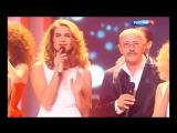 Soprano Турецкого и Александр Розенбаум - На плантациях любви
