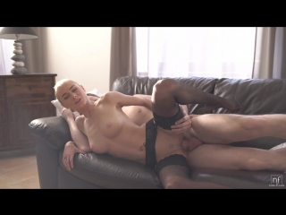 Nancy A (Strip Tease) [Hardcore, Thongs, Blowjob, Super Skinny, European, Pussy Licking]