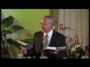 Sabat 14 1 17 YouTube