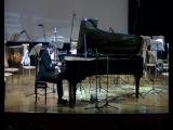 Дж.Гершвин - Рапсодия в стиле блюз (Rhapsody in Blue)